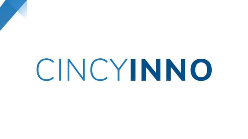 Cincy Inno Logo