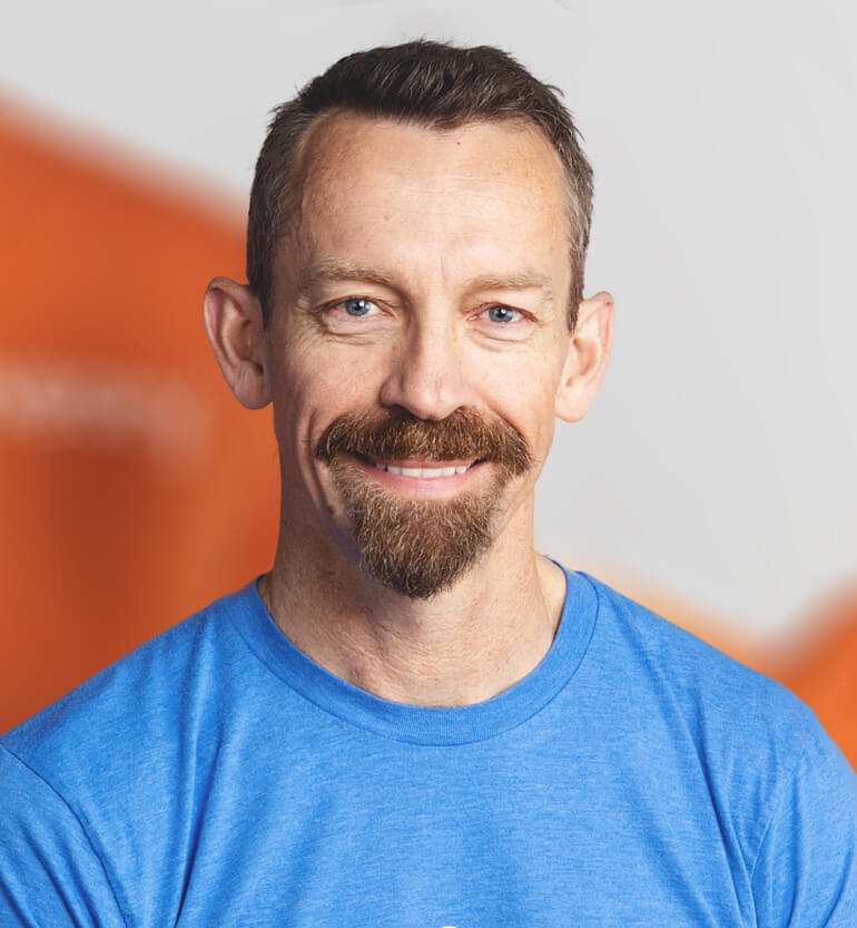 Brad Hoeweler