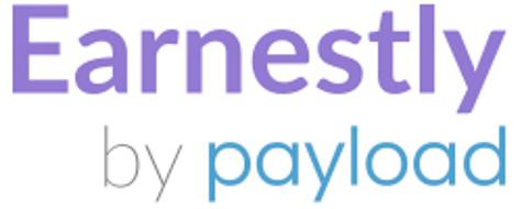 Earnestly Logo