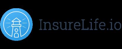 InsureLife Logo