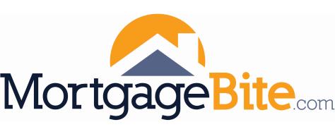 MortgageBite Logo